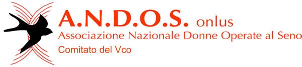Associazione A.n.d.o.s. Vco